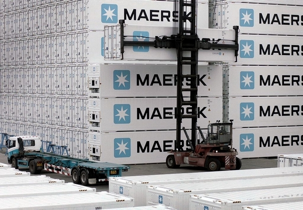 REFRIGERATED_maersk_container-REFRIGERATORS.jpg